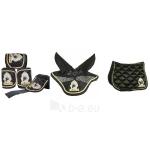 Bintai Royal Diamonds Paveikslėlis 1 iš 1 310820047648