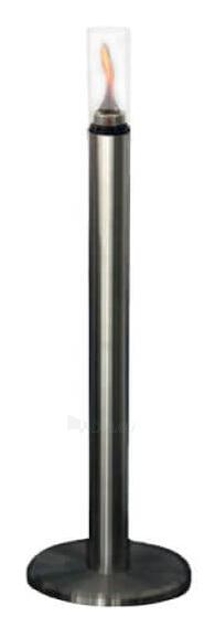 Bio židinys-žvakė Spartherm La Vela Grande VII Paveikslėlis 1 iš 4 310820236039