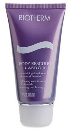Biotherm Body Resculpt Abdo Tightening Stomach Care Cosmetic 150ml Paveikslėlis 1 iš 1 250850200076