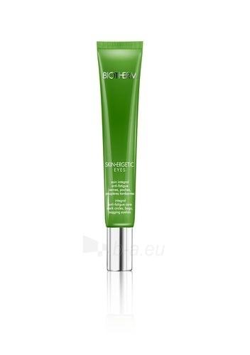 Biotherm Skin Ergetic Eyes Cosmetic 15ml Paveikslėlis 1 iš 1 250840800350