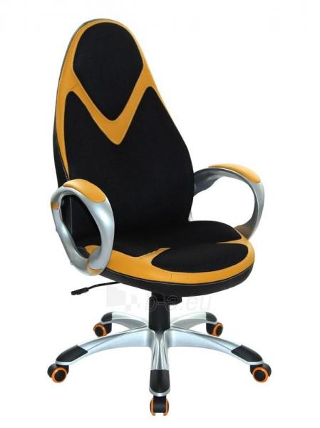Biuro Kėdė Amos Paveikslėlis 1 iš 1 250462200103