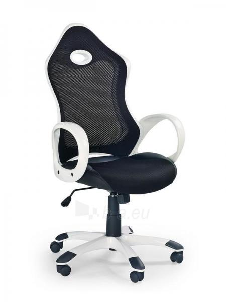 Biuro Kėdė ARIEL PLUS Paveikslėlis 1 iš 1 250462200070