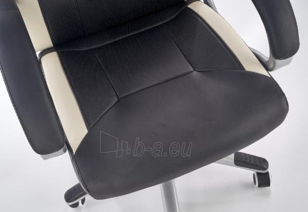 Jaunuolio kėdė BARTON Paveikslėlis 3 iš 8 310820133397