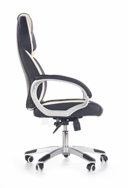 Jaunuolio kėdė BARTON Paveikslėlis 5 iš 8 310820133397