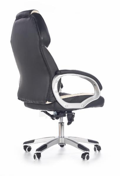Jaunuolio kėdė BARTON Paveikslėlis 7 iš 8 310820133397