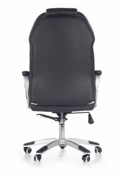 Jaunuolio kėdė BARTON Paveikslėlis 8 iš 8 310820133397