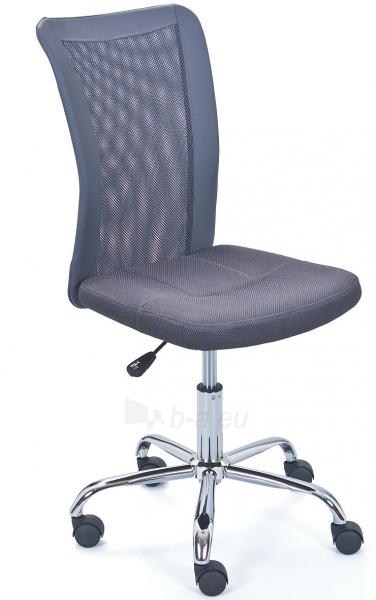 Biuro kėdė Bonnie Paveikslėlis 1 iš 12 250472000005