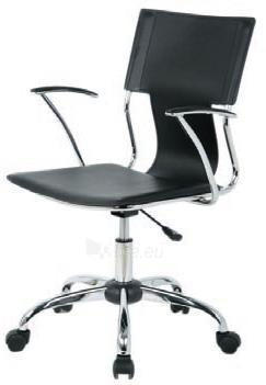 Biuro kėdė Q-010 Paveikslėlis 1 iš 2 310820029751