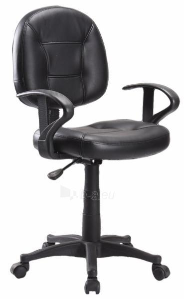 Biuro kėdė Q-011 Paveikslėlis 1 iš 1 310820029319