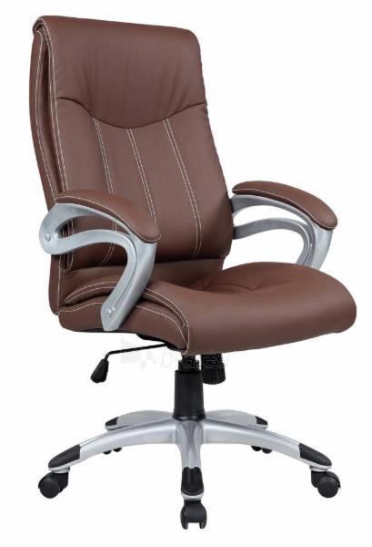 Biuro kėdė Q-012 Paveikslėlis 1 iš 1 310820029752