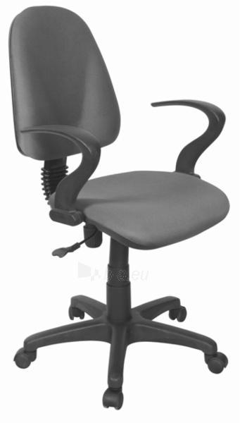 Biuro kėdė Q-02 Paveikslėlis 1 iš 1 310820029749