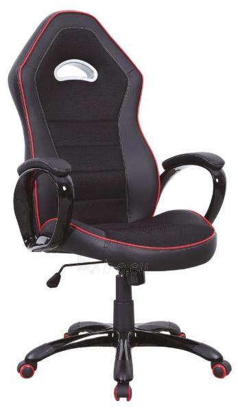 Jaunuolio kėdė Q-032 Paveikslėlis 2 iš 2 310820029765
