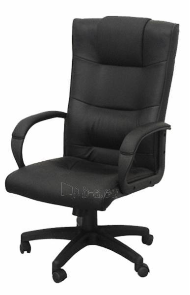 Biuro kėdė Q-034 Paveikslėlis 1 iš 1 310820029767