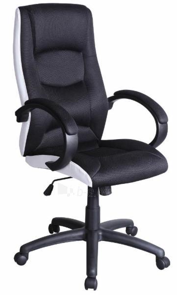 Biuro kėdė Q-041 Paveikslėlis 1 iš 1 310820030473