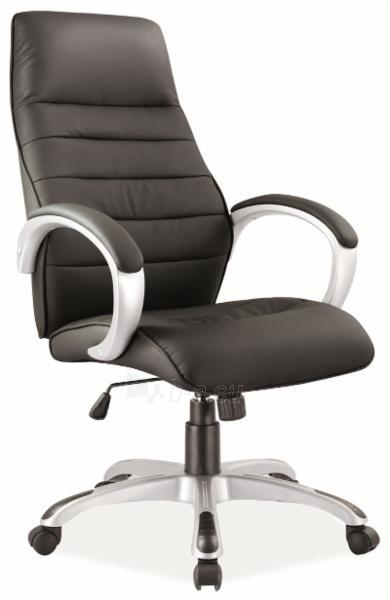Biuro kėdė Q-046 Paveikslėlis 1 iš 2 310820030468