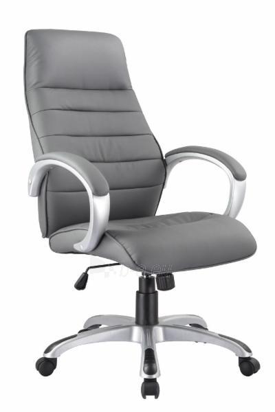 Biuro kėdė Q-046 Paveikslėlis 2 iš 2 310820030468
