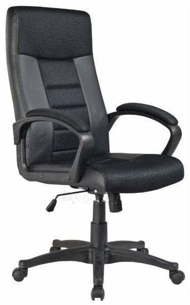 Biuro kėdė Q-049 Paveikslėlis 1 iš 1 310820030472