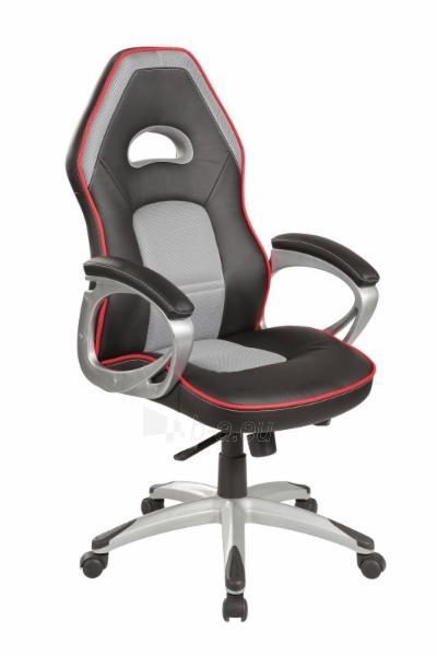 Jaunuolio kėdė Q-055 Paveikslėlis 2 iš 2 310820030430