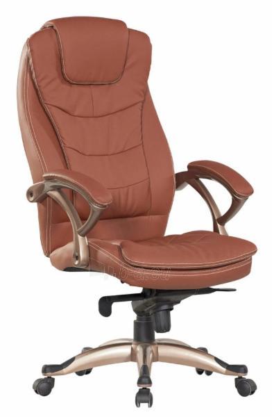 Biuro kėdė Q-065 Paveikslėlis 1 iš 2 310820030435