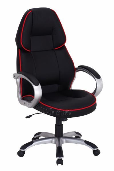 Biuro kėdė Q-067 Paveikslėlis 1 iš 1 310820030424