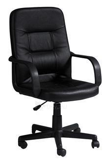 Biuro kėdė vadovui Q-084 Paveikslėlis 1 iš 1 310820030476