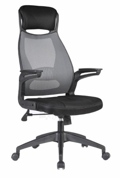 Biuro kėdė Solaris Paveikslėlis 2 iš 3 310820085993