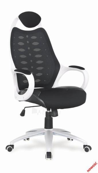 Biuro kėdė Striker 2 Paveikslėlis 1 iš 2 310820085973