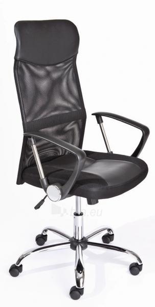 Biuro kėdė Torino Sas Paveikslėlis 1 iš 7 250472000001