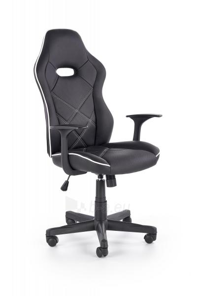 Biuro kėdė vadovui RAMBLER Paveikslėlis 1 iš 1 310820194673