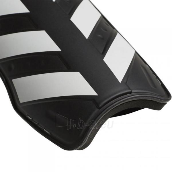Blauzdų apsaugos adidas Everlite CW5559, XS Paveikslėlis 3 iš 3 310820232839