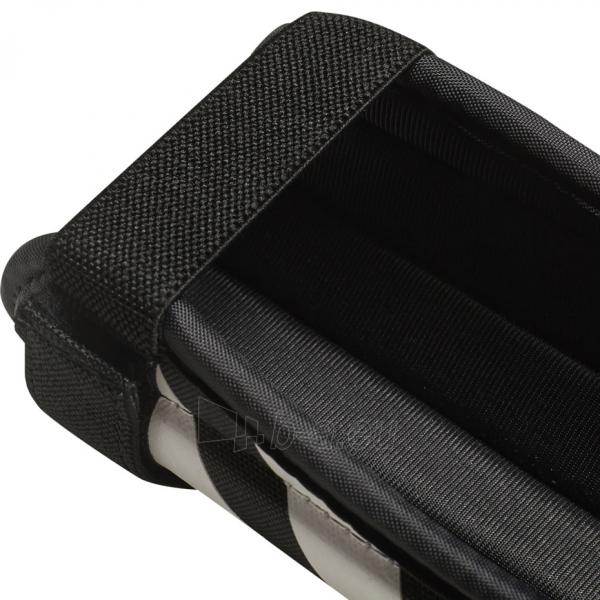 Blauzdų apsaugos adidas Evertomic CW5565 Paveikslėlis 3 iš 4 310820205630