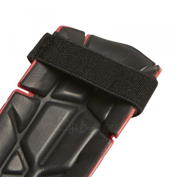Blauzdų apsaugos adidas Ghost Reflex M CF2427 Paveikslėlis 2 iš 3 310820205762