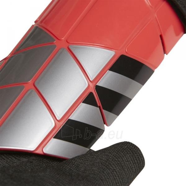 Blauzdų apsaugos adidas Ghost Reflex M CF2427 Paveikslėlis 3 iš 3 310820205762