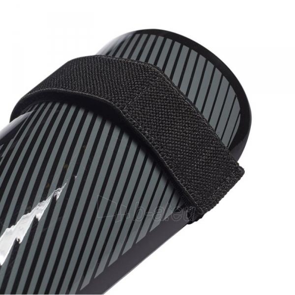Blauzdų apsaugos adidas X Club DY0089 Paveikslėlis 3 iš 3 310820205763