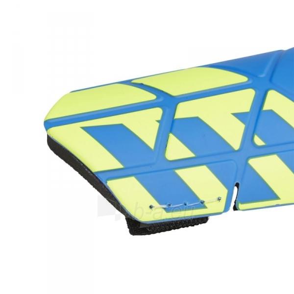 Blauzdų apsaugos adidas X Lite CW9718 Paveikslėlis 2 iš 3 310820205650