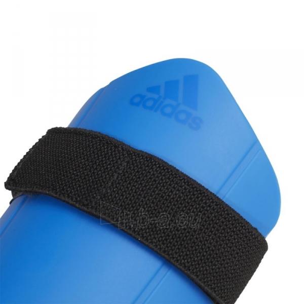Blauzdų apsaugos adidas X Lite CW9718 Paveikslėlis 3 iš 3 310820205650