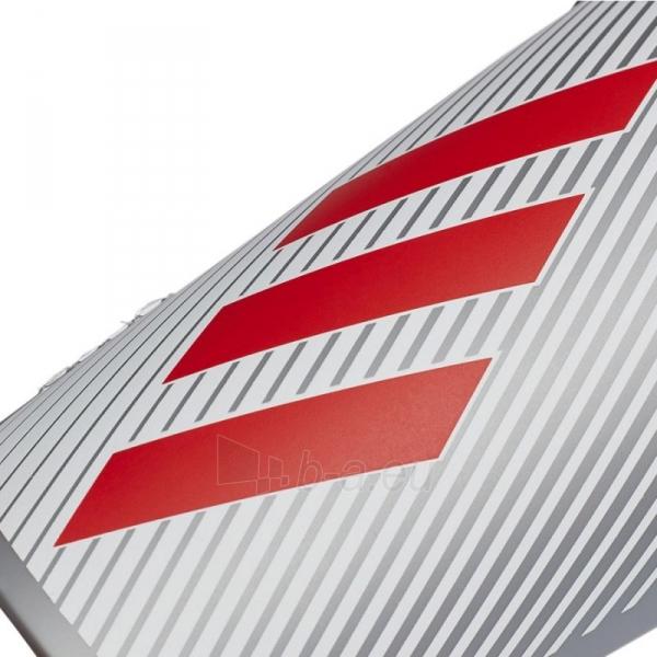 Blauzdų apsaugos adidas X Lite DY2576 Paveikslėlis 3 iš 3 310820205653