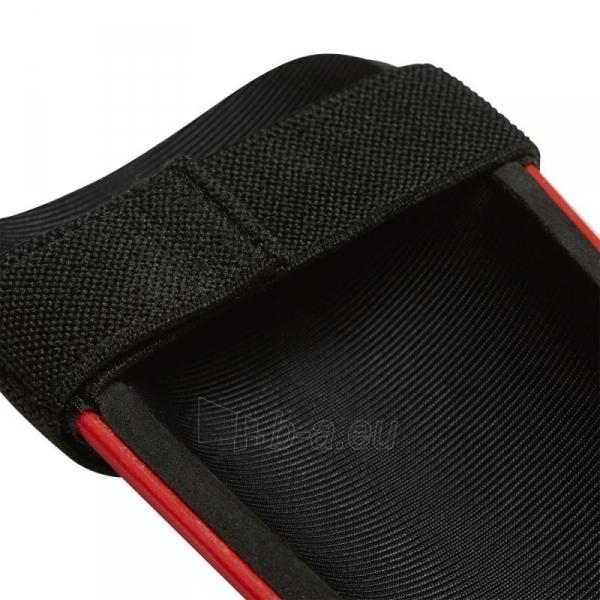Blauzdų apsaugos adidas X Lite Guard DN8608 Paveikslėlis 2 iš 3 310820205759