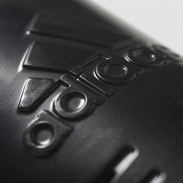 Blauzdų apsaugos adidas Youth Sock Guard Junior AH7764 Paveikslėlis 2 iš 3 310820205737