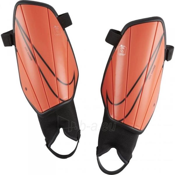 Blauzdų apsaugos Nike CHRG GRD SP2164 892 Paveikslėlis 1 iš 1 310820205652
