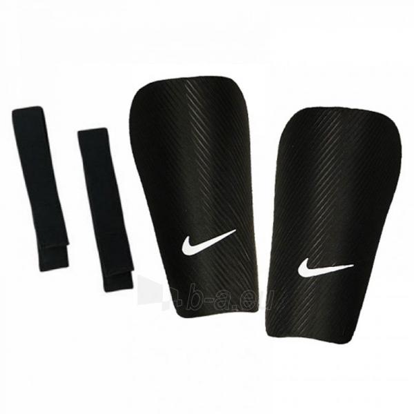 Blauzdų apsaugos Nike J Guard-CE SP2162-010 Paveikslėlis 2 iš 2 310820205649