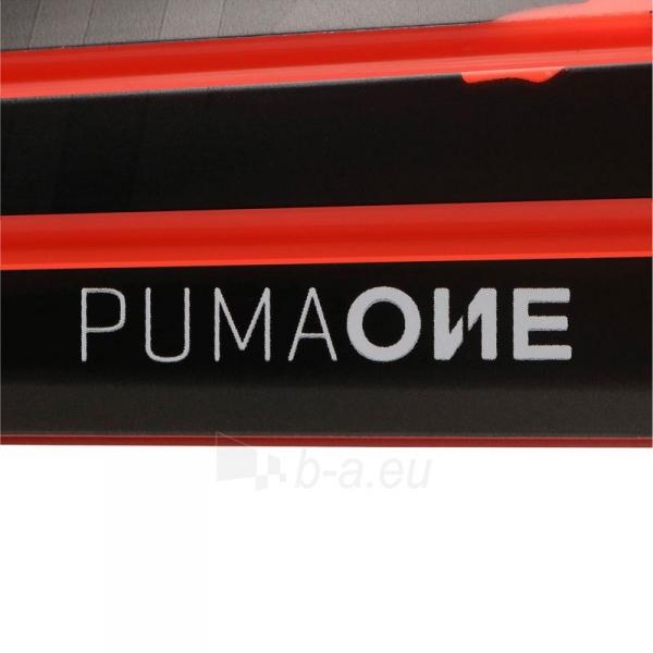 Blauzdų apsaugos Puma One 1 M 030764-01 Paveikslėlis 2 iš 3 310820205750