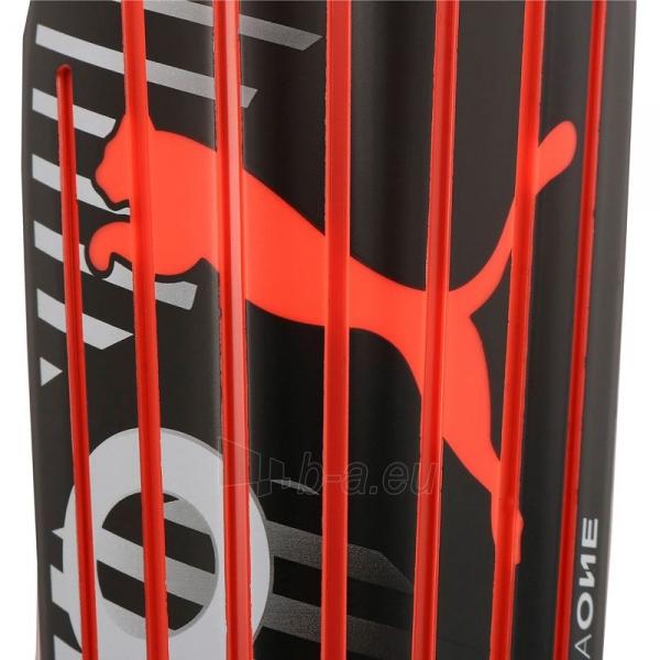 Blauzdų apsaugos Puma One 1 M 030764-01 Paveikslėlis 3 iš 3 310820205750