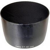CANON ET 60 EF75-300 USM/II Paveikslėlis 1 iš 1 250222040300034
