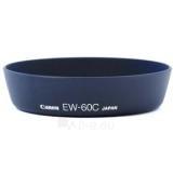 LENS HOD EW-60C Paveikslėlis 1 iš 1 250222040300067