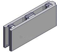 Blokai 'Fibo Pertvariniai', 88 mm Paveikslėlis 1 iš 1 2376220000011