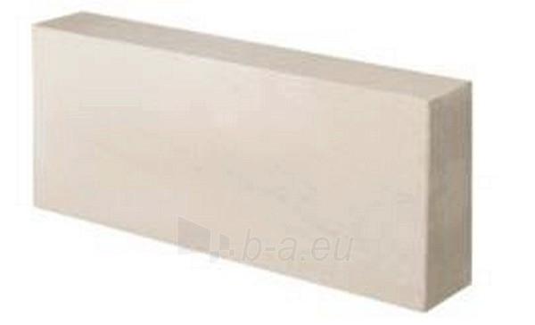 Blokai ROCLITE 100 (1,44 m³) Paveikslėlis 1 iš 1 310820079443