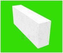 Blokeliai TexoBLOCK SCREEN 600x250x100 Paveikslėlis 1 iš 1 237621000151