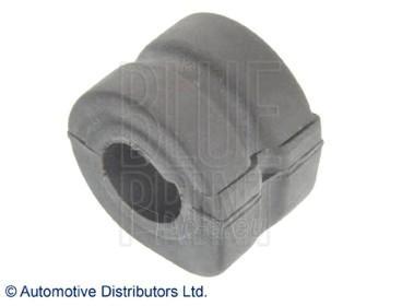 BLUE PRINT skersinio stabilizatoriaus įvorių komplektas ADA108013 Paveikslėlis 1 iš 1 30119601527