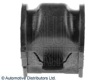 BLUE PRINT skersinio stabilizatoriaus įvorių komplektas ADM58057 Paveikslėlis 1 iš 1 30119601547